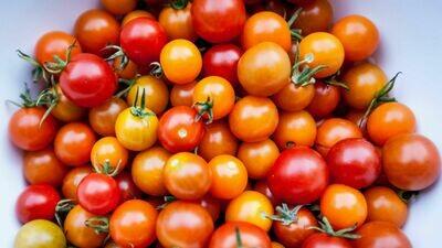 Cherry tomatoe 300g