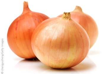 Onion per kg Medium