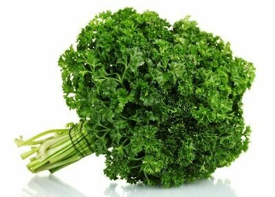 Parsley 100g