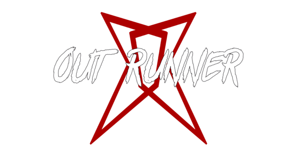 Out Runner