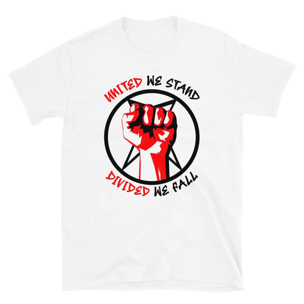 """Camiseta """"United"""""""