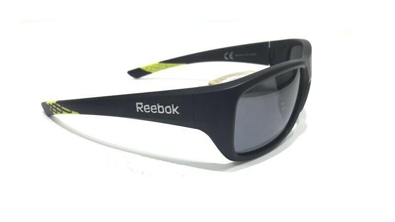 REEBOK R9313