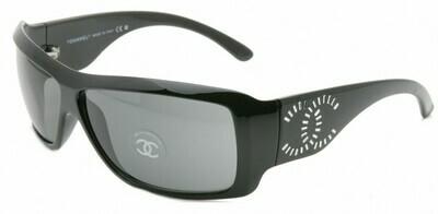 Chanel 6021