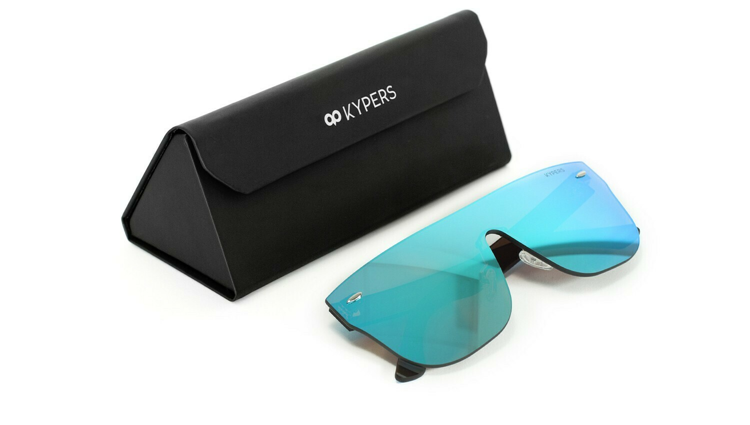 Kypers XEVI Blue