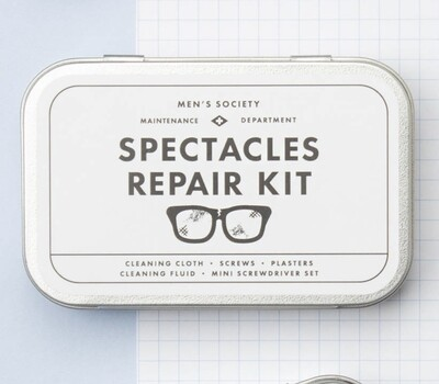 Atlantic Folk Spectacle Repair Kit