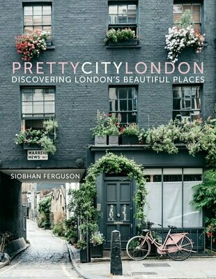 Pretty City London