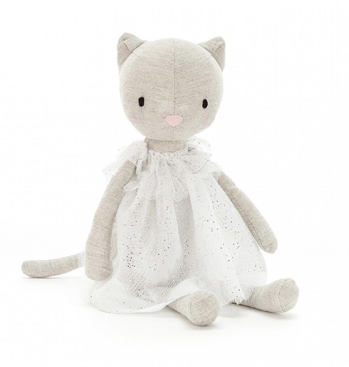 Jellycat Jolie Kitten