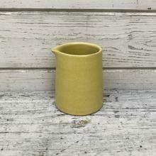 AuraQue Handmade  Stoneware Jug