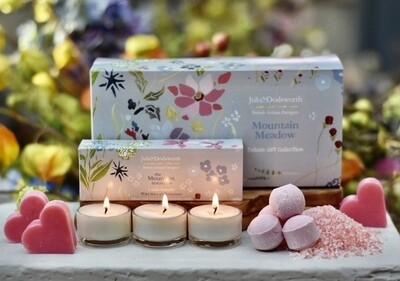 Mountain Meadow - Gift Box