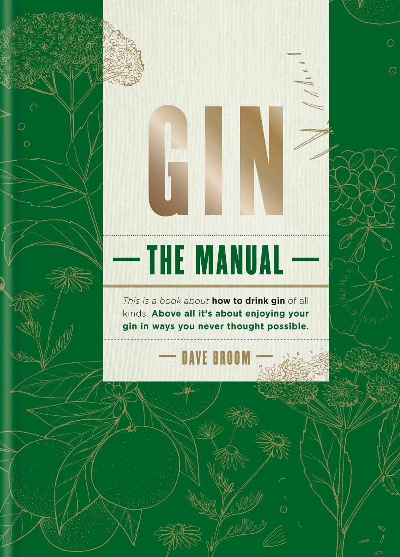 Gin - The Manual