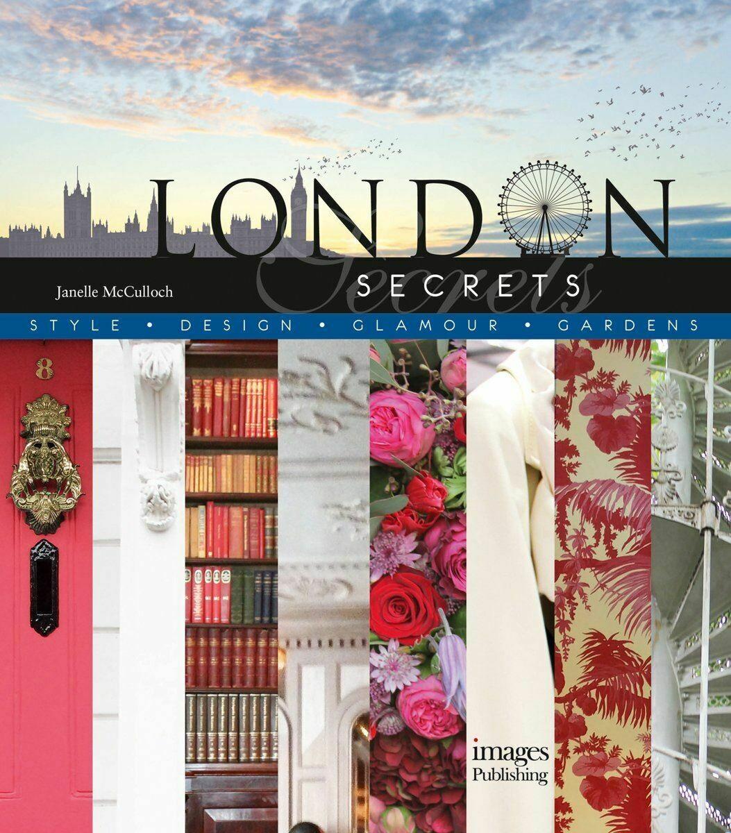 London Secrets