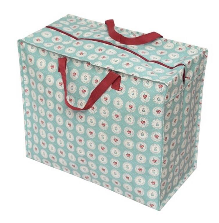 Jumbo Storage Bags Assorted Designs