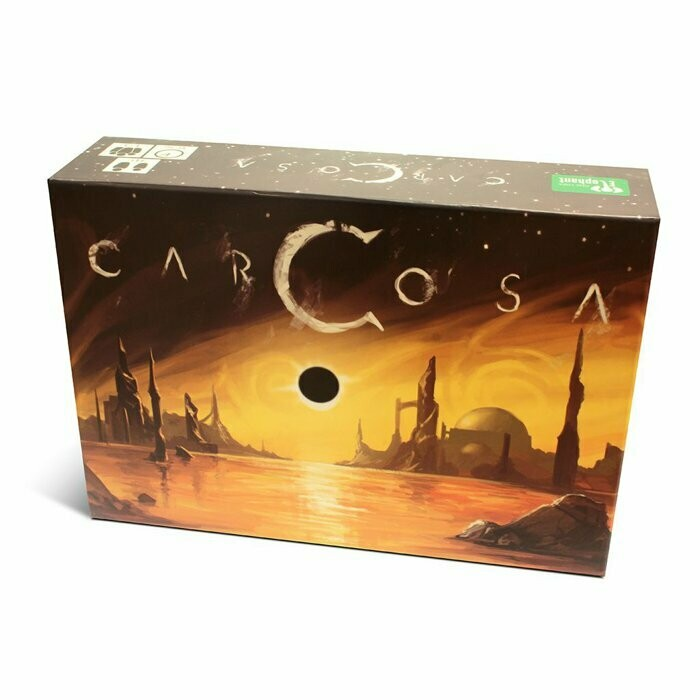 Carcosa