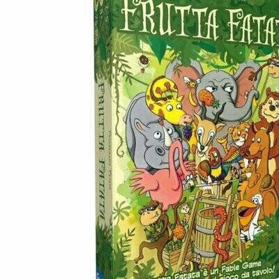 Frutta Fatata