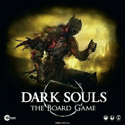 Dark Souls -ITA-