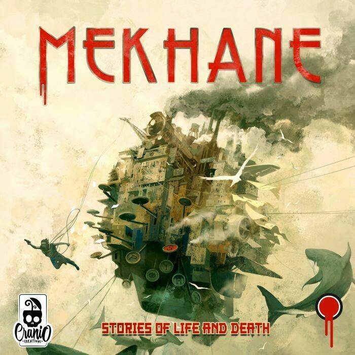 Mekhane -dal06/05