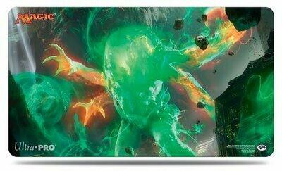 Plancia di gioco Battle for Zendikar Versione 4 0/12