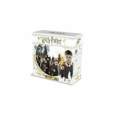 Harry Potter - Un Anno a Hogwarts -dal 30/04/2021