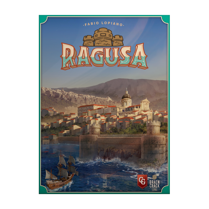 Ragusa -ITA-