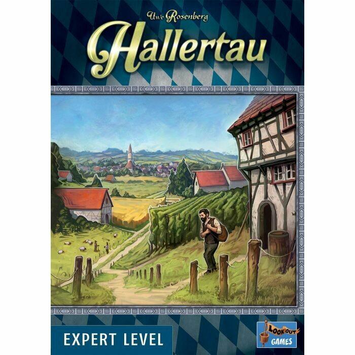Hallertau -ITA- dal 31/08/2021