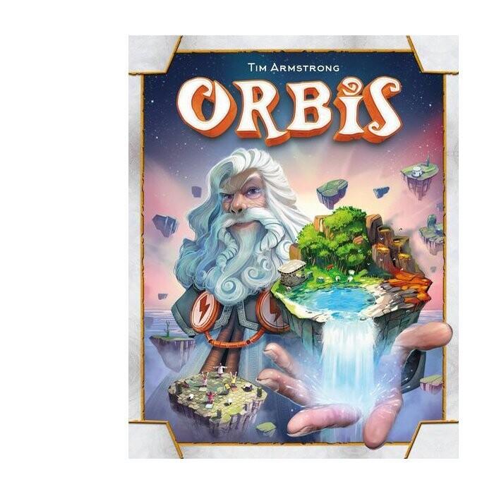 Orbis -ITA-