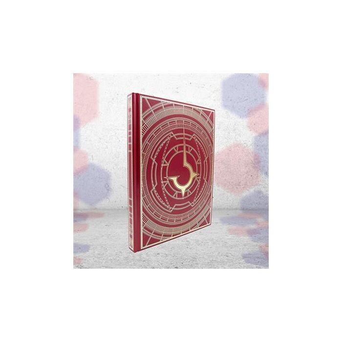 Dune - Avventure nell'Imperium: Edizione Limitata Casa Arkonnen