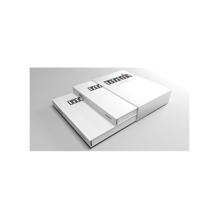 Degenesis - Rebirth Edition -ITA-