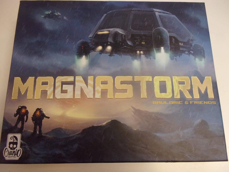 Magnastorm-usato-