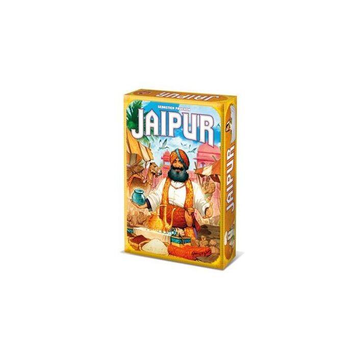 Jaipur - ITA -