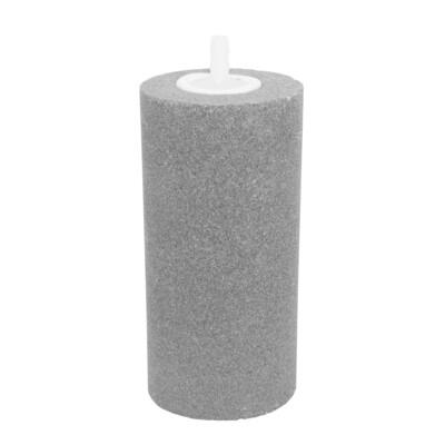 Eco Plus Round Air Stones