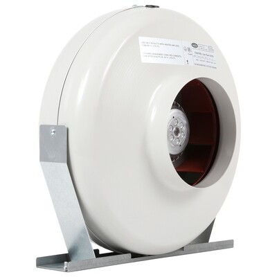 Can-Fan Max Fan 6in