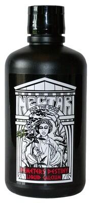 Nectar For The Gods Demeter's Destiny