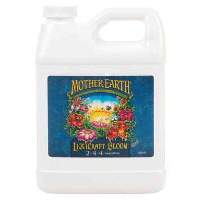 Mother Earth LiquiCraft Bloom