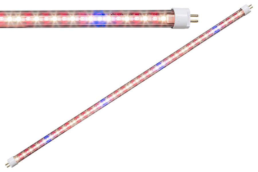 AgroLED iSunlight T5 41 watt Bloom LED Lamp