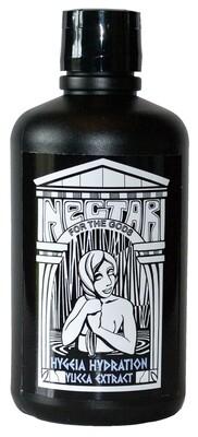 Nectar for the Gods Hygeia Hydration