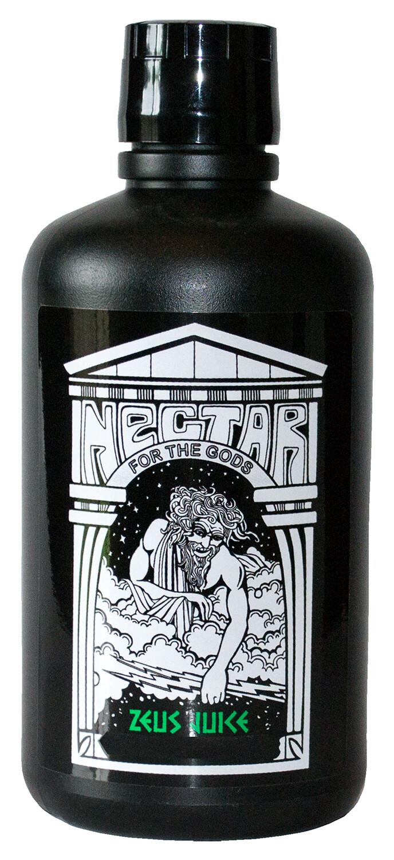 Nectar For the Gods Zeus Juice