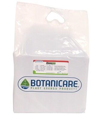 Botanicare Cocogro Fiber Bale