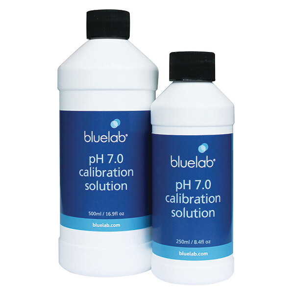 Bluelab pH 7.0 Calibration  Solution