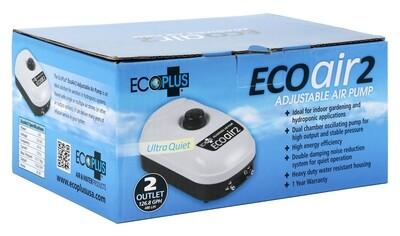 EcoPlus Air Pump