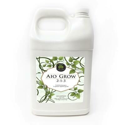 Age Old AIO Grow