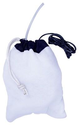 EcoPlus Pump Filter Bag
