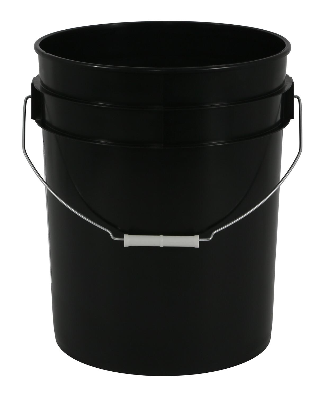 Gro Pro Plastic Bucket