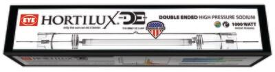 Hortilux LU 1000 DE/HTL