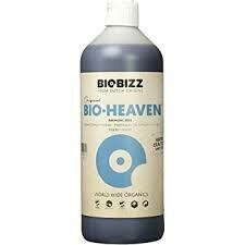 Bio-Bizz Heaven