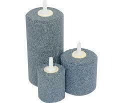 Active Aqua Air Stones