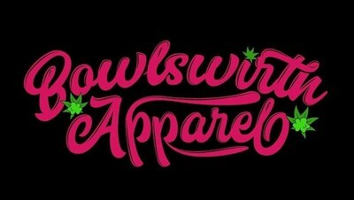 Bowlswirth Apparel Shirts