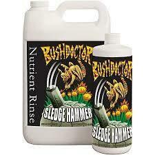 Fox Farm BushDoctor SledgeHammer