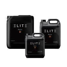 Elite Resin D