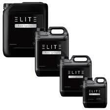 Elite Root Igniter E
