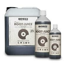 Bio-Bizz Root Juice